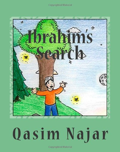 Ibrahims Search