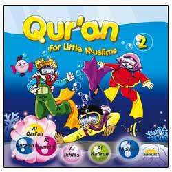 Qur'an Practice