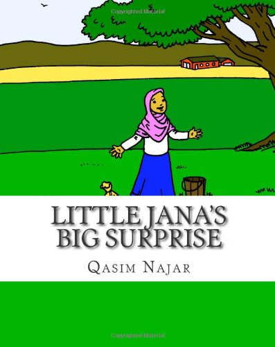 little jana coloring.jpg