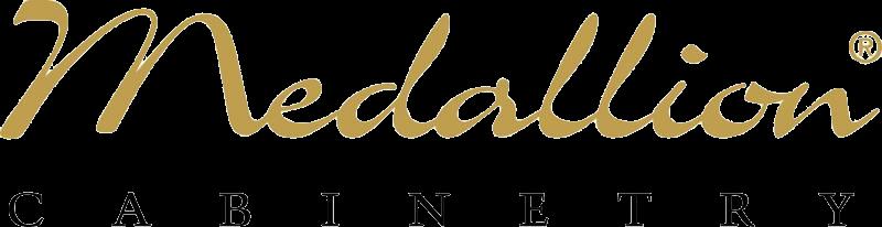 logo-medallion.png