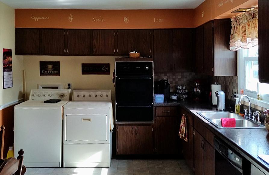 Suzy Snyder - Kitchen-1-Before-17.10.06-v1.jpg
