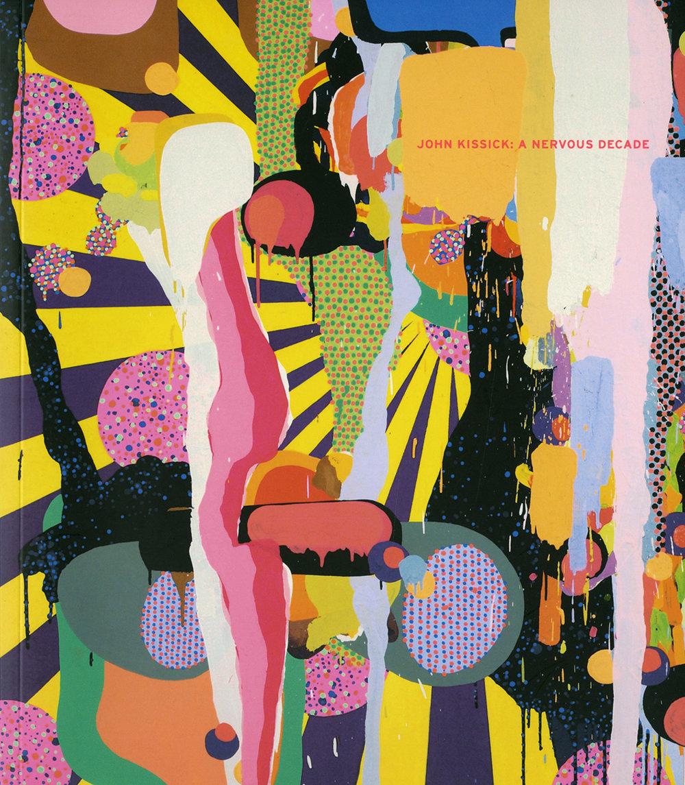 John Kissick1 front cover.jpg