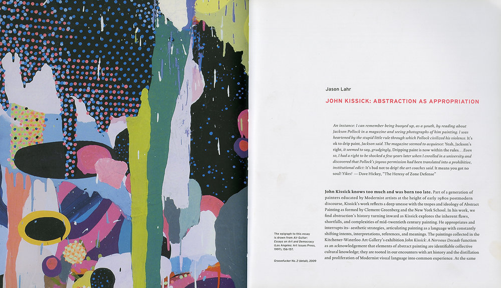 John Kissick001.jpg