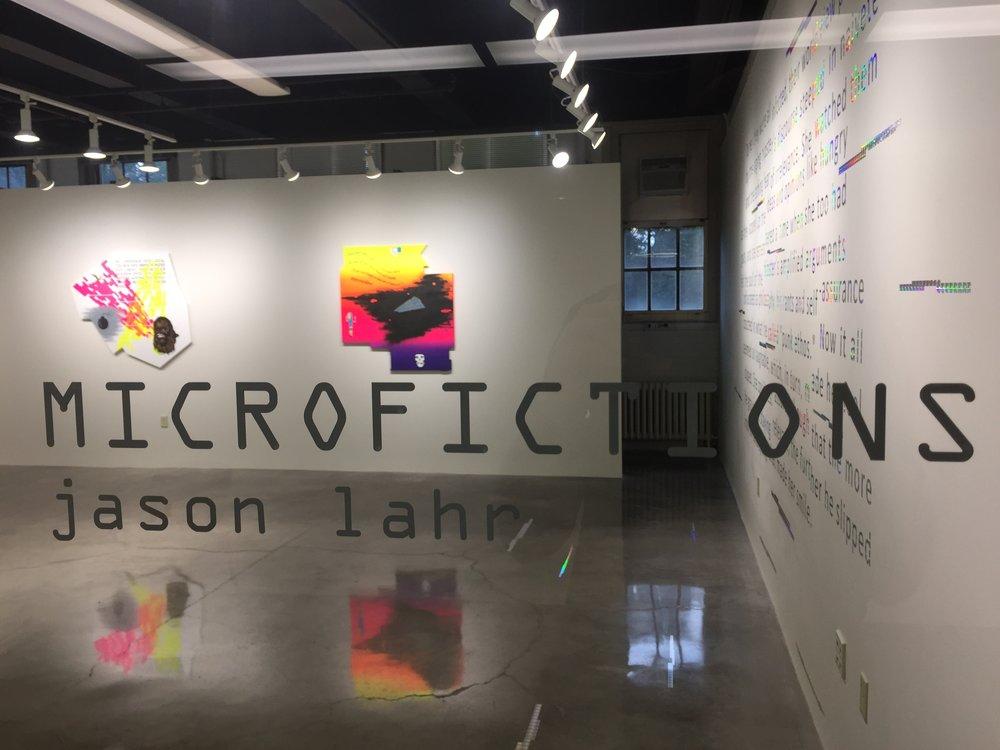 MicrofictionsTitleiPhone.JPG