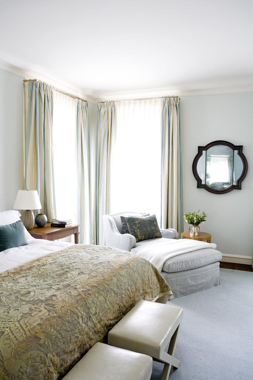 17. Master Bedroom.jpg
