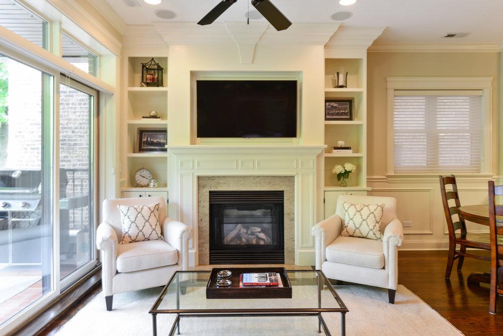 3. 3226NClifton livingroom.jpg