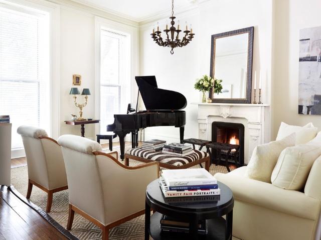 1250 N. State Living Room.jpg