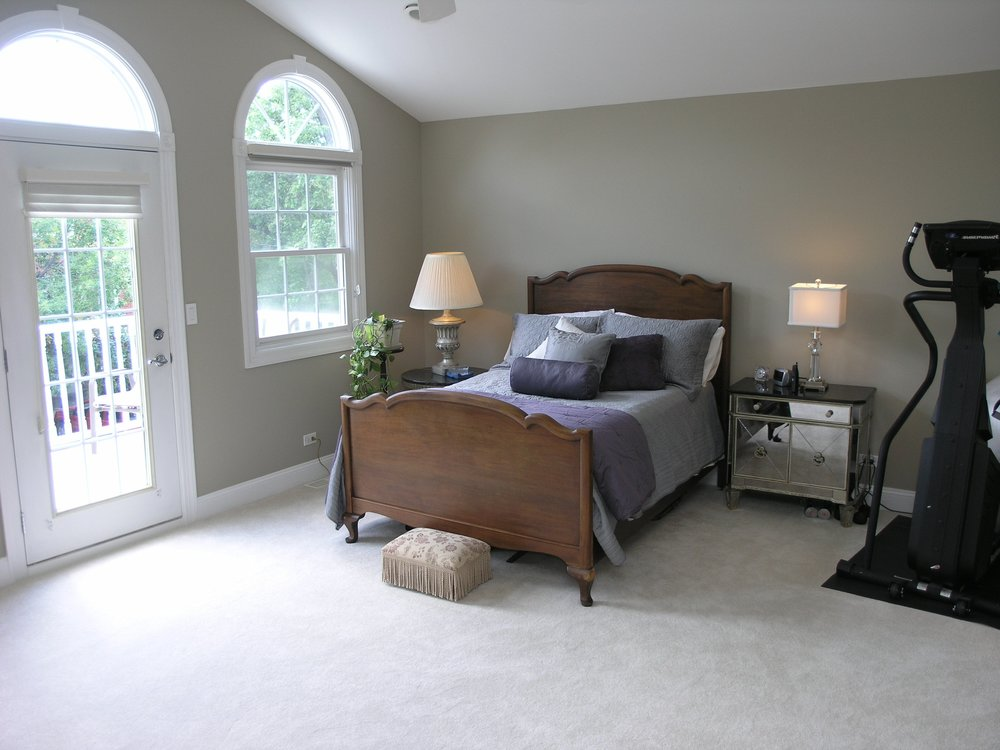 1834_west_oakdale_MLS_HID490892_ROOMmasterbedroom.jpg