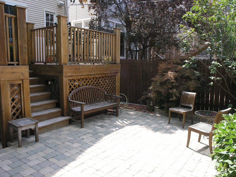 1834_west_oakdale_MLS_HID490892_ROOMpatio.jpg