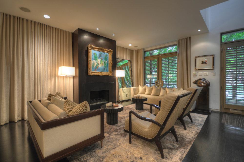 $2,775,000 - 2015 | lincoln park