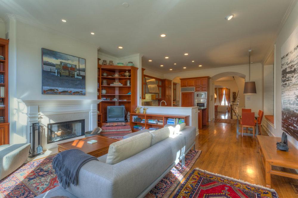 $2,675,000 - 2014 | lincoln park