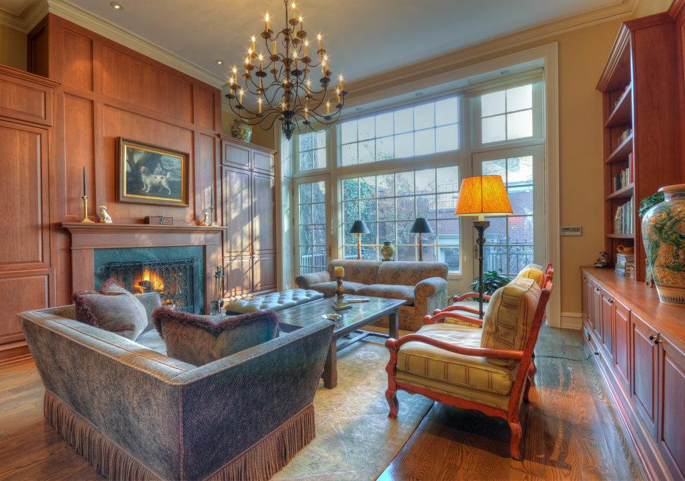 $2,695,000 - 2015 | lincoln park
