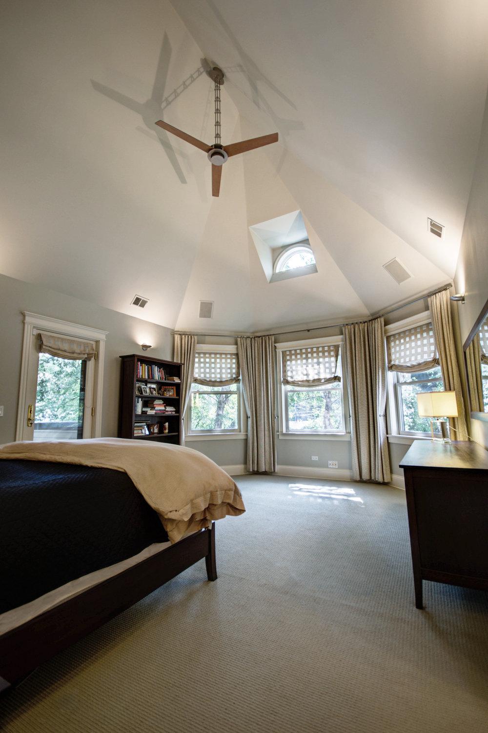 $1,599,000 - 2017 | Lakewood Balmoral