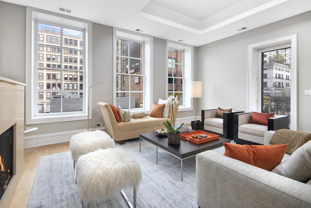 7. Living Room 2.jpg