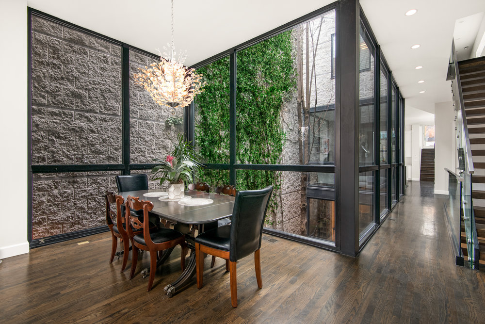 7. Dining Room Staged.jpg