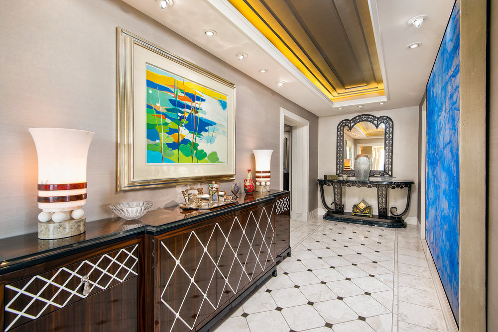 02. Entry Foyer.jpg