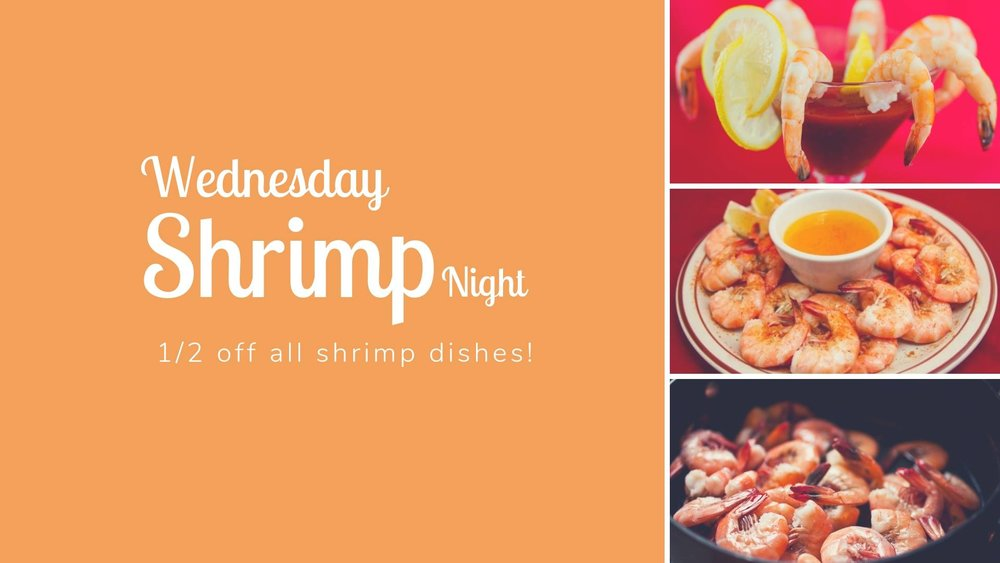 Shrimp Night.jpg