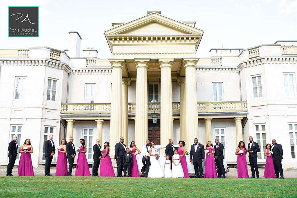 Alison and Jerome bridal party.jpg