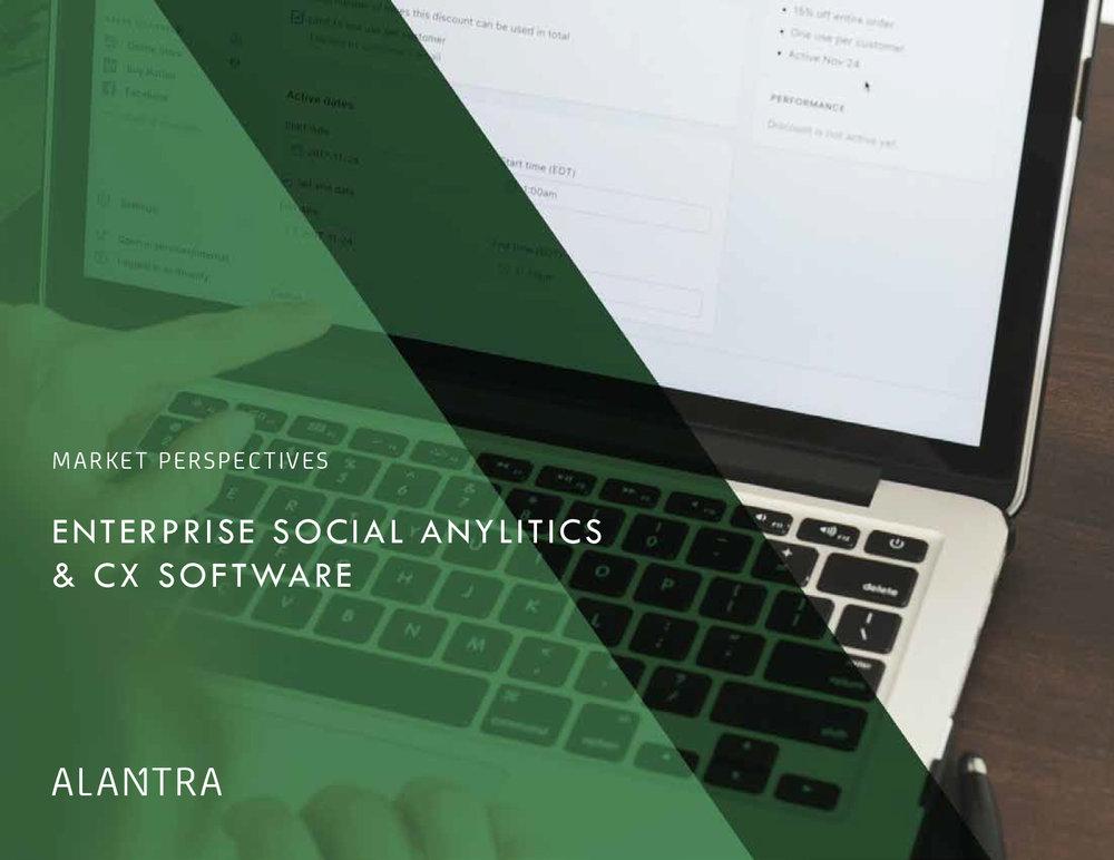 Enterprise social anylitics cover.jpg