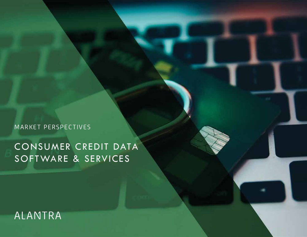 Consumer Credit Data Software Cover.jpg