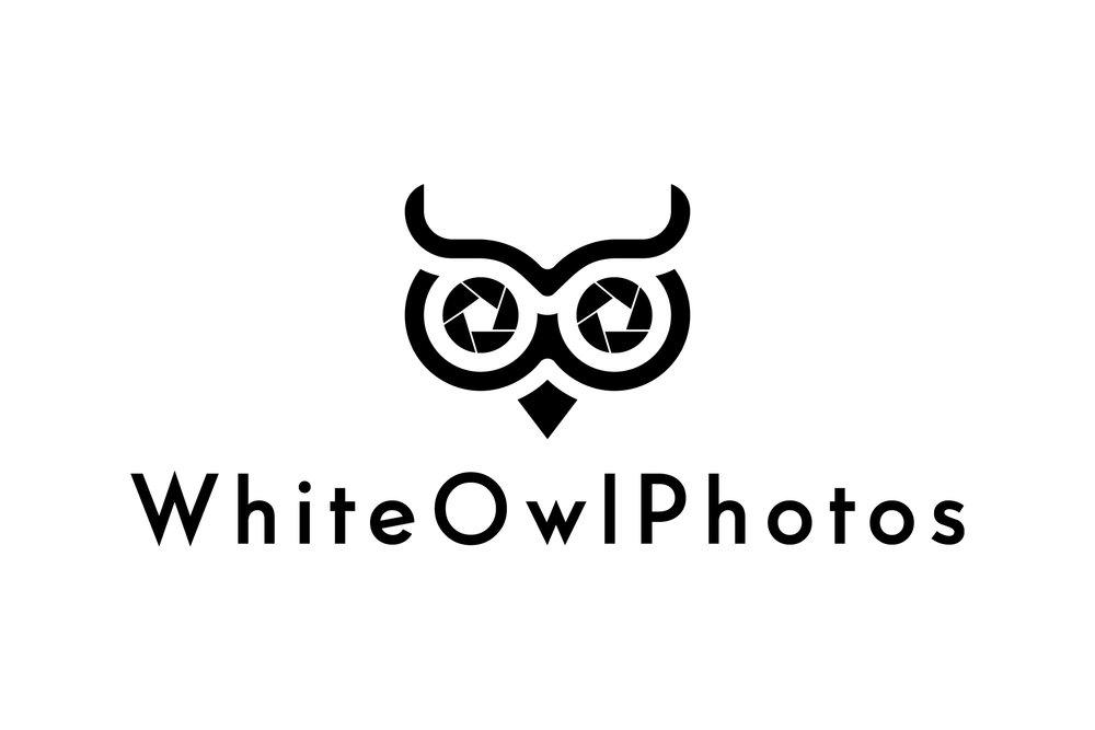 WhiteOwlPhotos-Logo-A.jpg