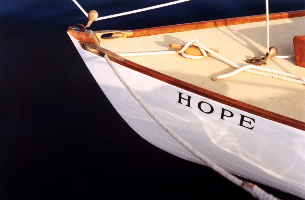 Hope by Louisa Gould.jpg