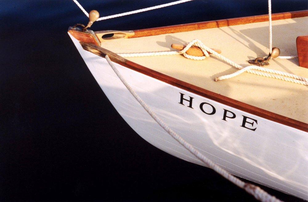 Hope by Louisa Gould.jpg