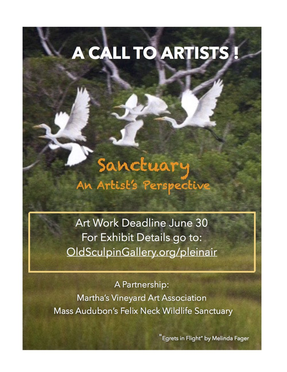 flyer Call to Artists.jpg