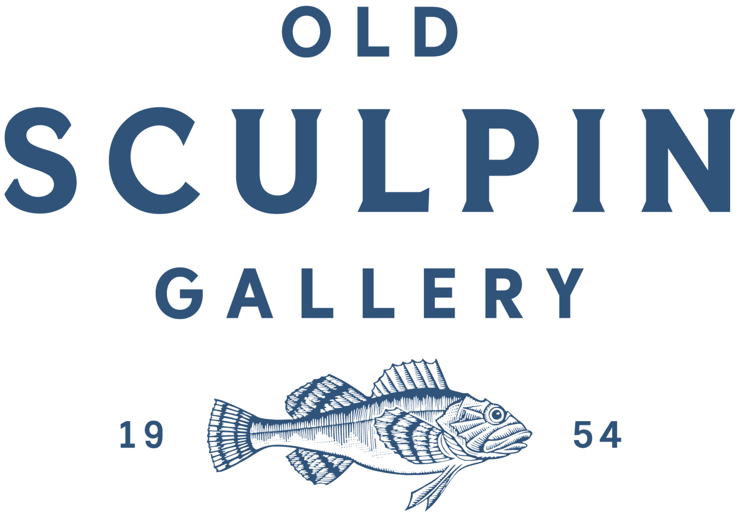 Martha's Vineyard Art Association & Old Sculpin Gallery