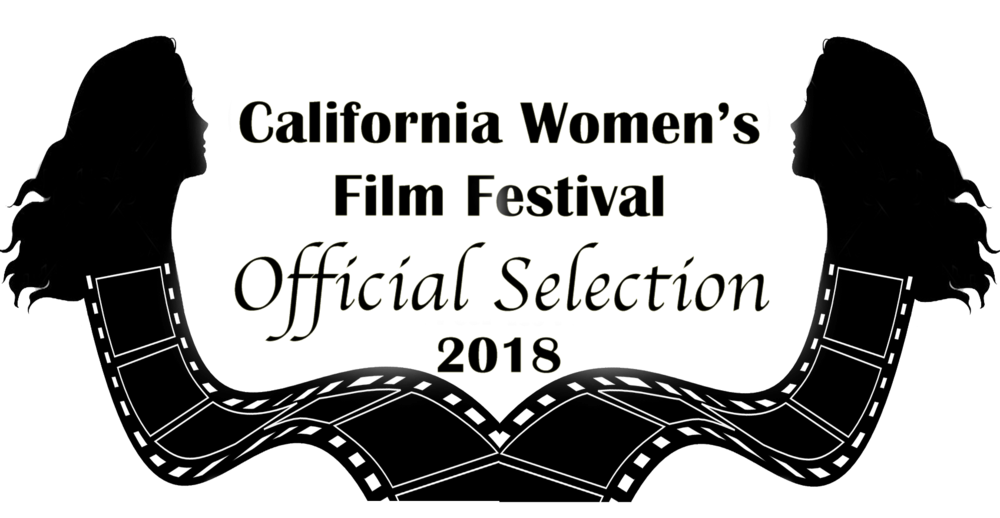 CA Women's Film Festival - Screening Sunday 14 January