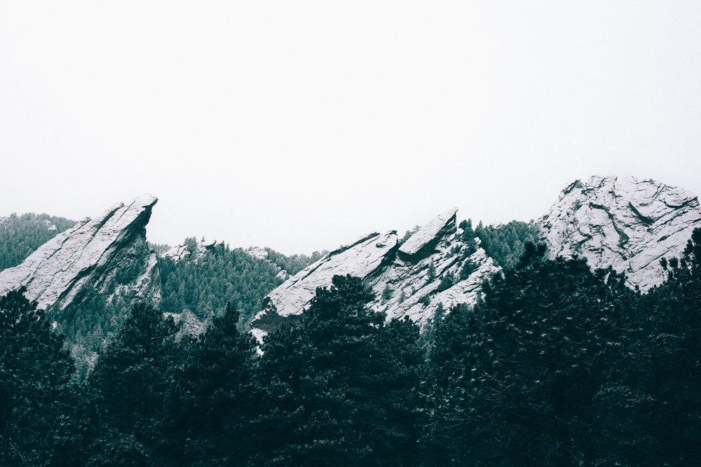 Tekkima Landscape (5 of 5).jpg