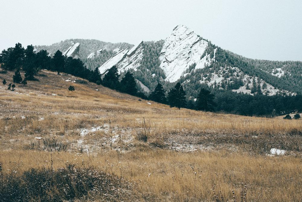 Tekkima Landscape (4 of 5).jpg