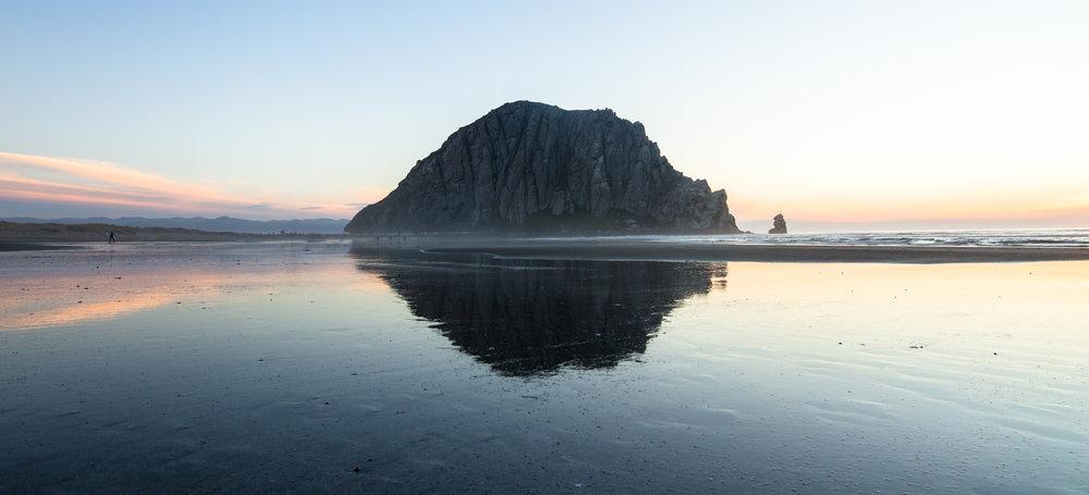 Morro Rock.jpg