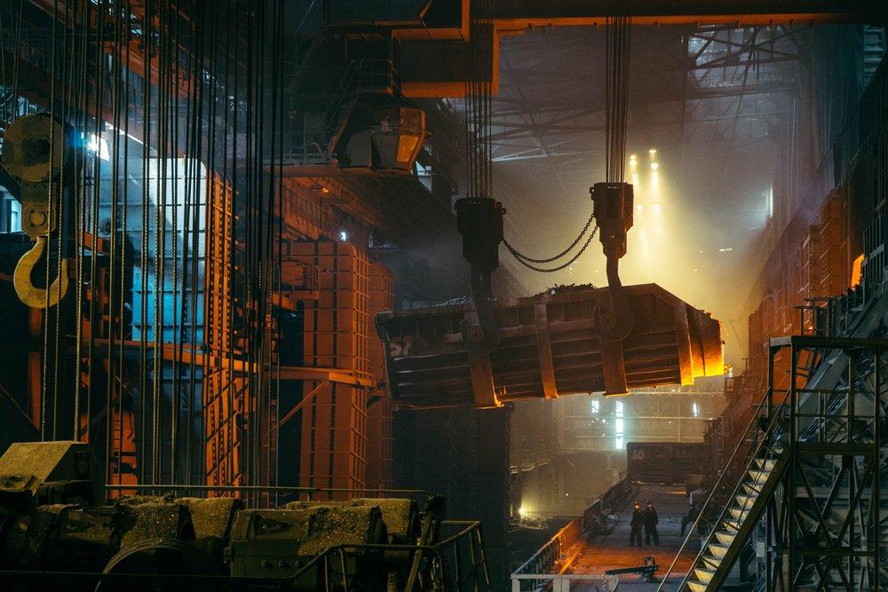Industrial & Manufacturing Banner.jpg