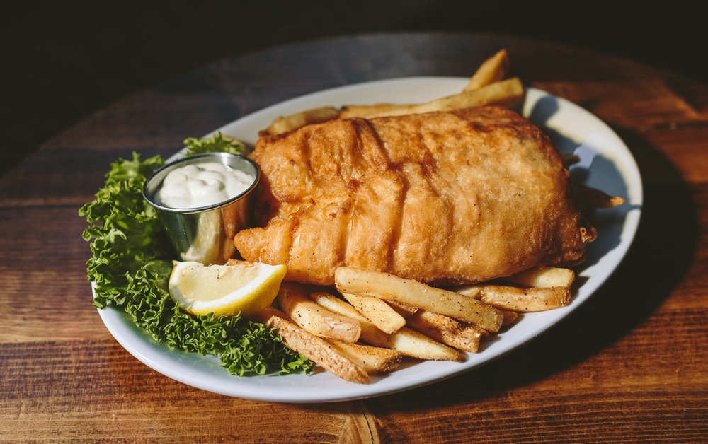 Fish&Chips2.jpg