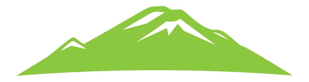 Call_To_Action_Mountain_GREEN.png