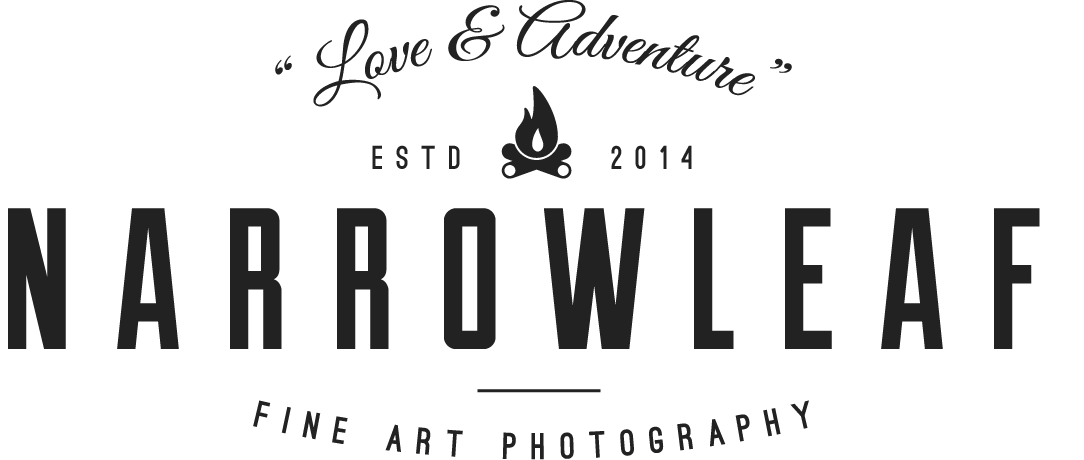 Narrowleaf Love & Adventure Photography