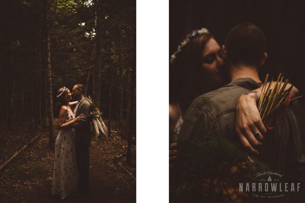 NarrowLeaf_Love_&_Adventure_Photography-woodsy-engagement.jpg