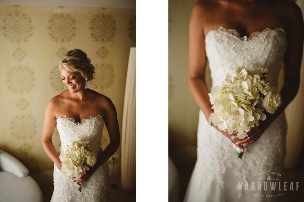 punta-cana-dominican-republic-destination-wedding-bride-dress-details-bouquet.jpg