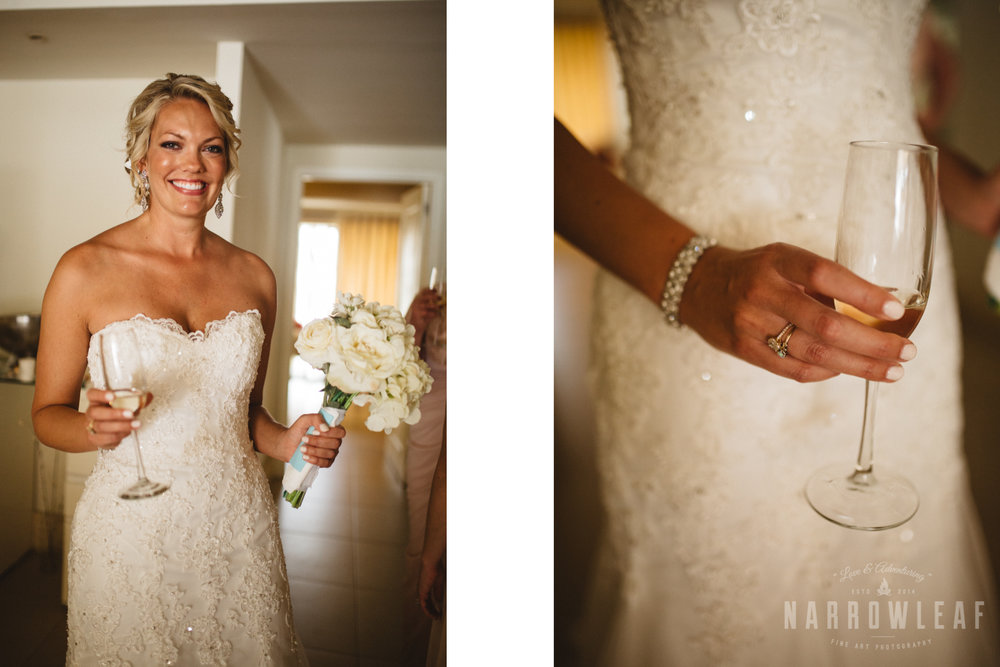 punta-cana-dominican-republic-destination-wedding-bride-dress-details-champagne.jpg