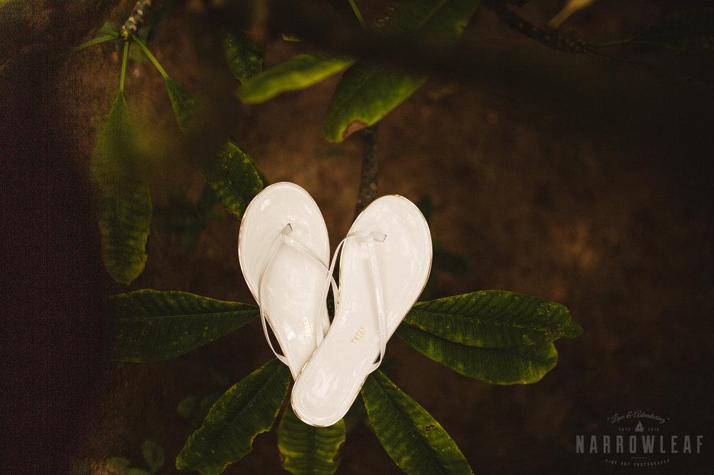 punta-cana-dominican-republic-destination-wedding-bride-ready-6057.jpg