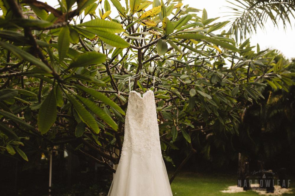 punta-cana-dominican-republic-destination-wedding-bride-ready-6022.jpg