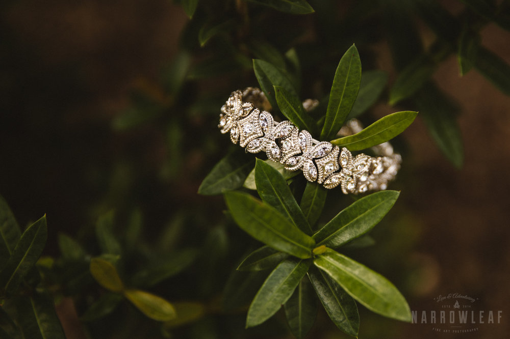punta-cana-dominican-republic-destination-wedding-bride-ready-6117.jpg