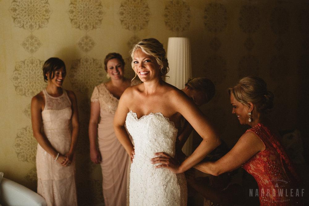 punta-cana-dominican-republic-destination-wedding-bride-ready-6464.jpg