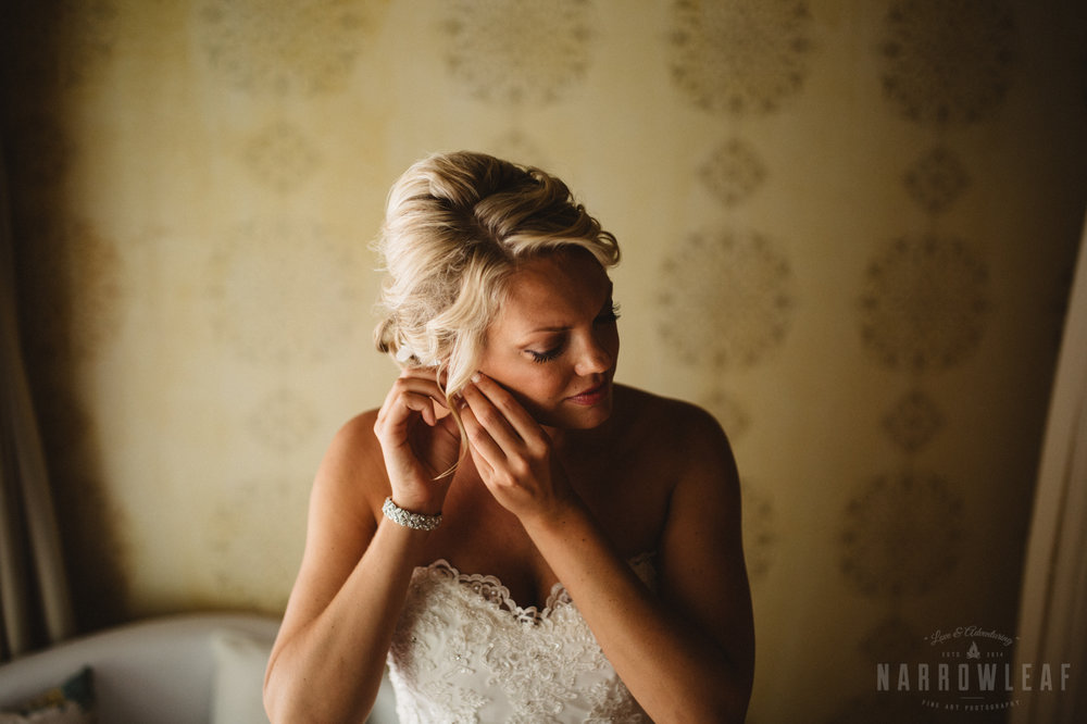 punta-cana-dominican-republic-destination-wedding-bride-ready-6505.jpg