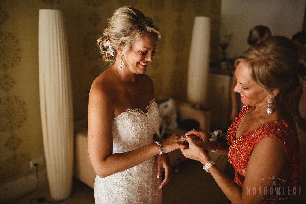 punta-cana-dominican-republic-destination-wedding-bride-ready-6515.jpg