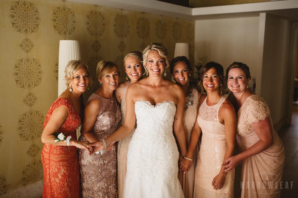 punta-cana-dominican-republic-destination-wedding-bride-ready-6526.jpg