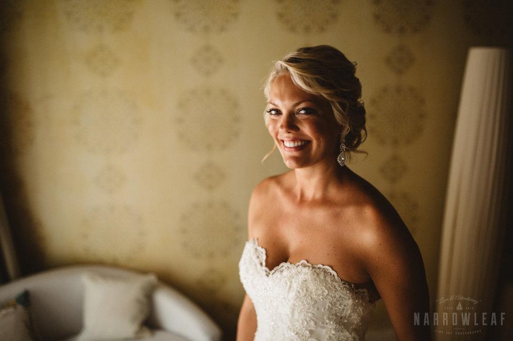 punta-cana-dominican-republic-destination-wedding-bride-ready-6540.jpg