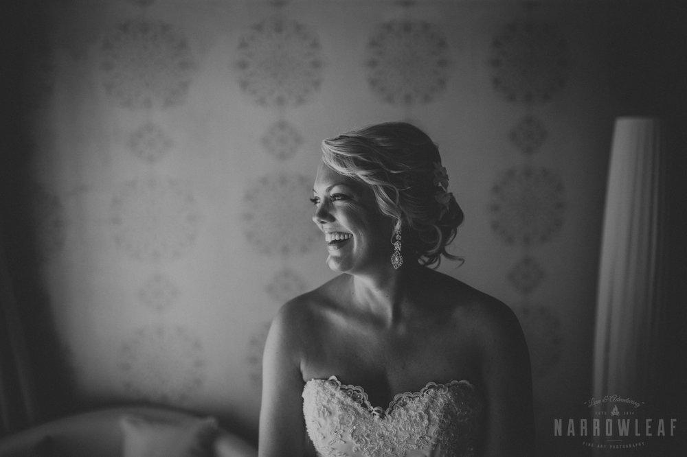 punta-cana-dominican-republic-destination-wedding-bride-ready-6548.jpg