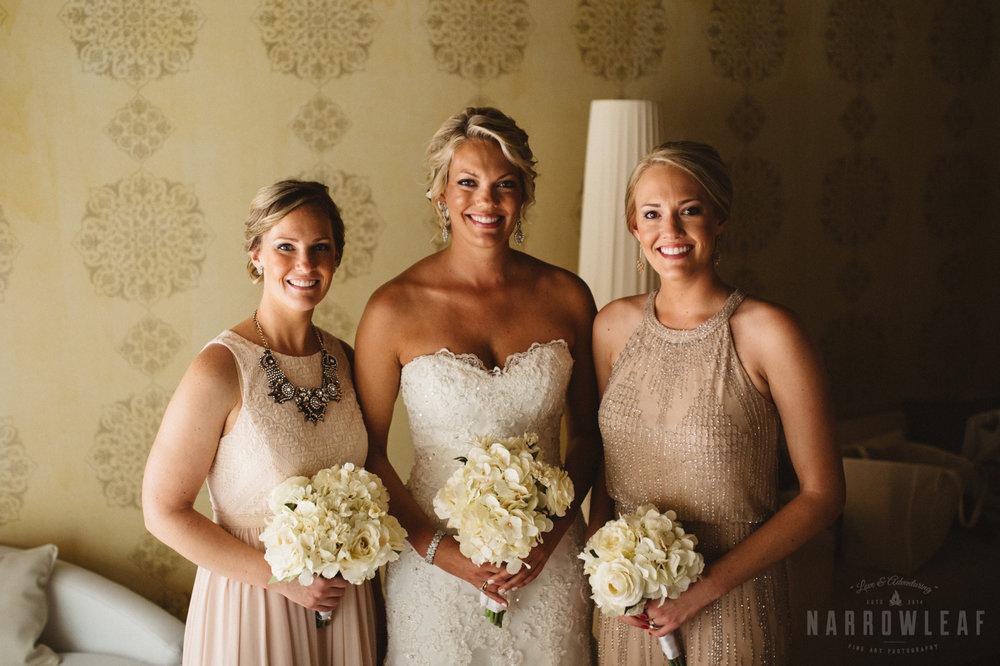 punta-cana-dominican-republic-destination-wedding-bride-ready-6563.jpg